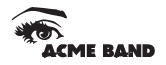 DGWW_2014Website_BLOGS_Acme Band Logo 1